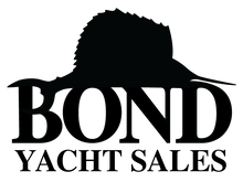 Bond Yacht Sales - Florida Yacht Broker