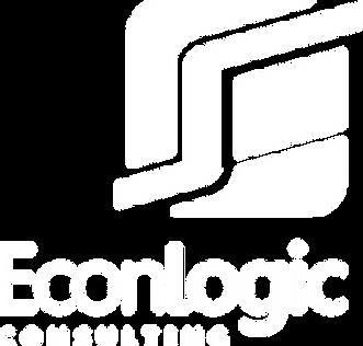EconLogic 003_para fondo negro.png