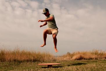 Surfstylefever