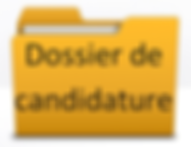 Dossier.candidature.png