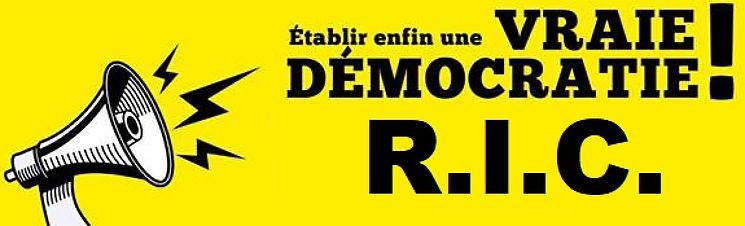 ob_8c34b9_ric-vraie-democratie.jpg