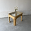 Thumbnail: Pencil reed side table