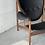 Thumbnail: Finn Juhl Chieftain Chair reproduction