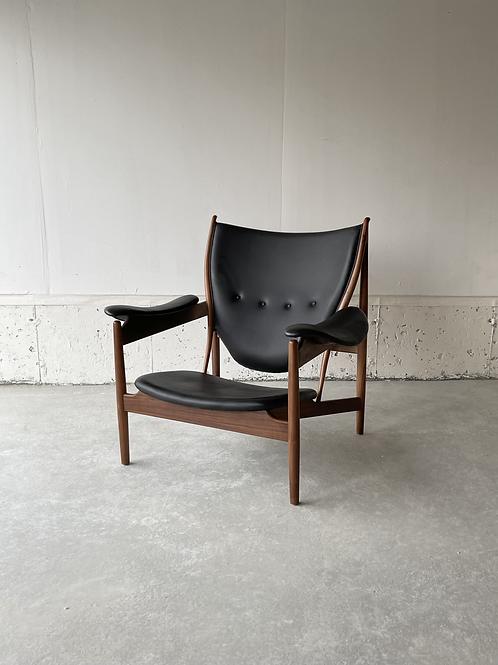 Finn Juhl Chieftain Chair reproduction