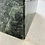 Thumbnail: Green marble column