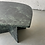 Thumbnail: Green marble coffee table