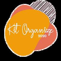 logokit2020.png