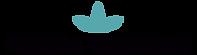 Logo-priscila-transparente.png