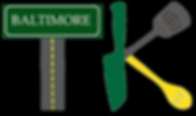 transition-kitchen-logo PROFILE PIC.png