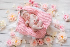newbornfoto.jpg