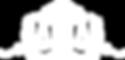 Логотип белый без полей 1000х432.png