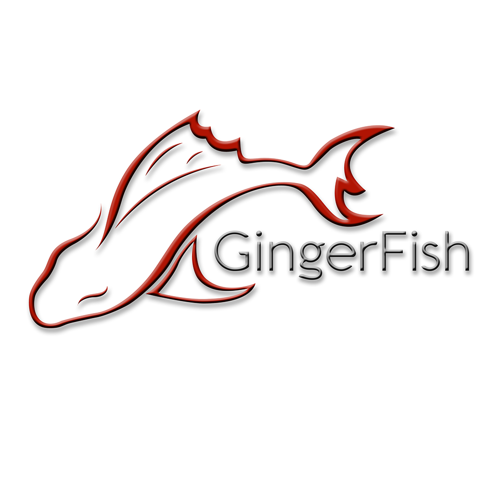 GingerFish