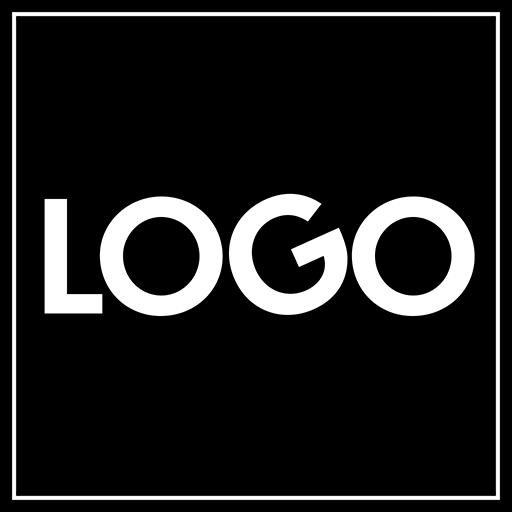 LOGO Logo 1k