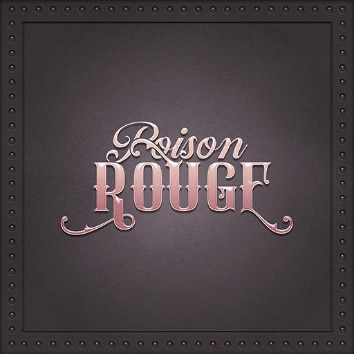 poison-rouge-logo-1024