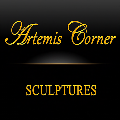ARTEMIS CORNER SCULPTURES