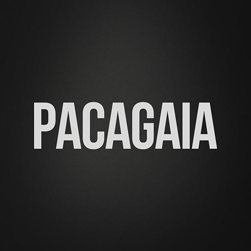 Pacagaia Logo New 2018