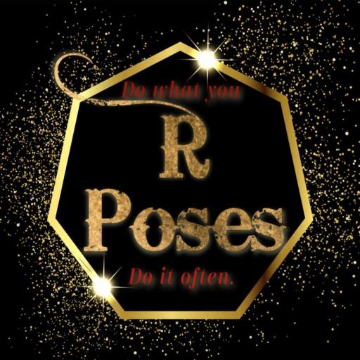 R Poses