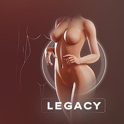 LegacyFemale