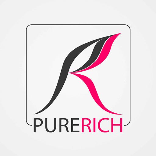 Purerich