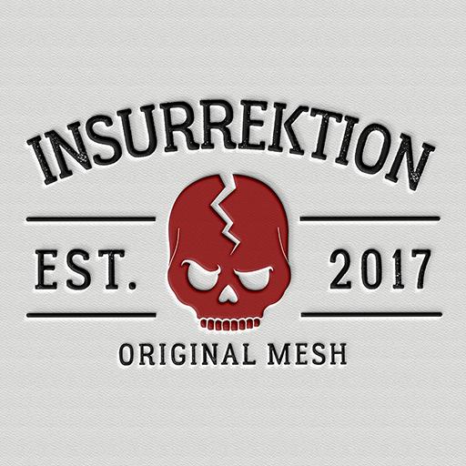 InsurreKtion