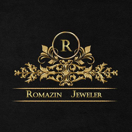 ROMAZIN