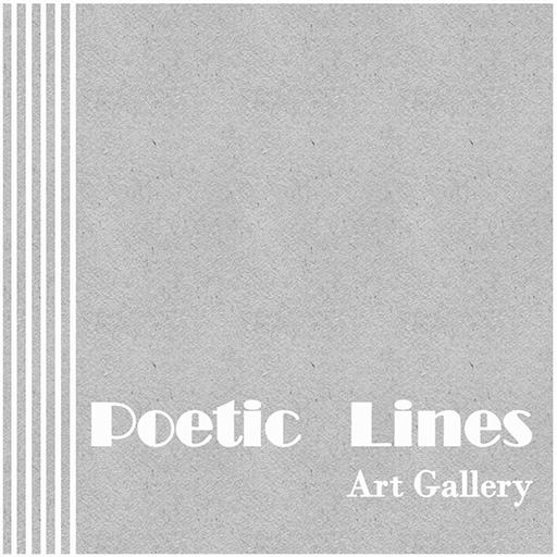 Poetic Lines