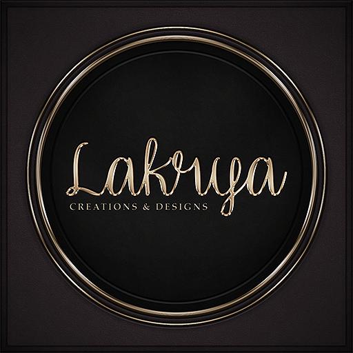 Lakrya Logo