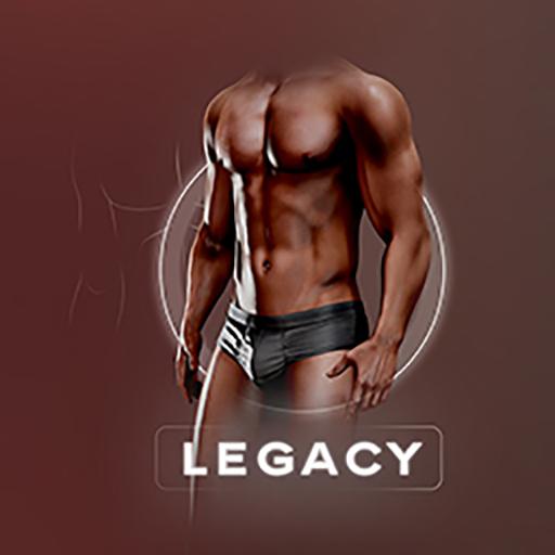 LegacyMale