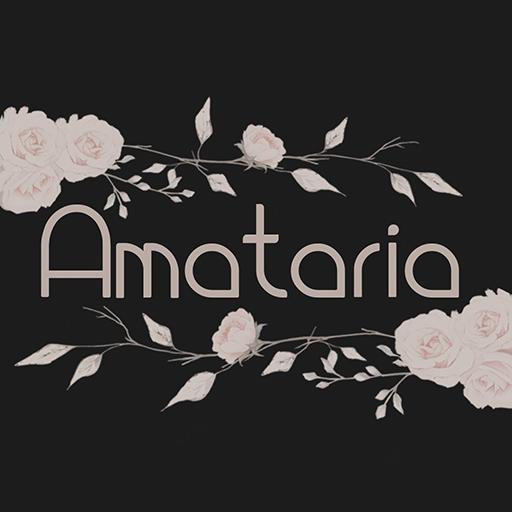 Amataria