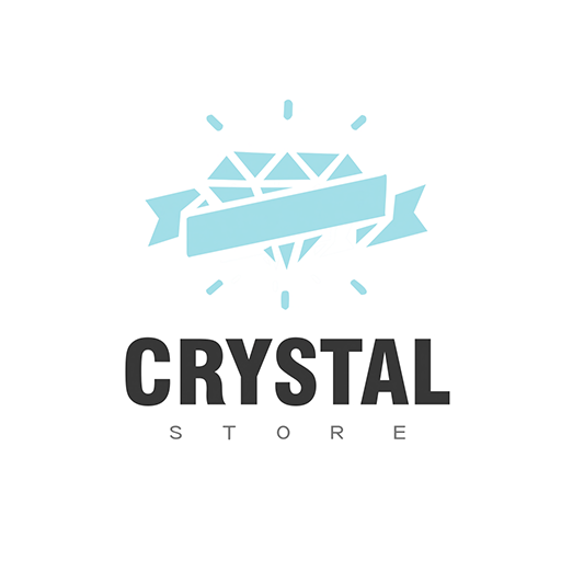 LOGO Crystal 2019