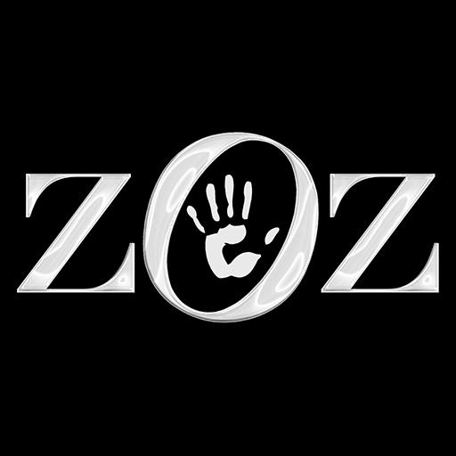 ZOZ LOGO 2016 - 1024