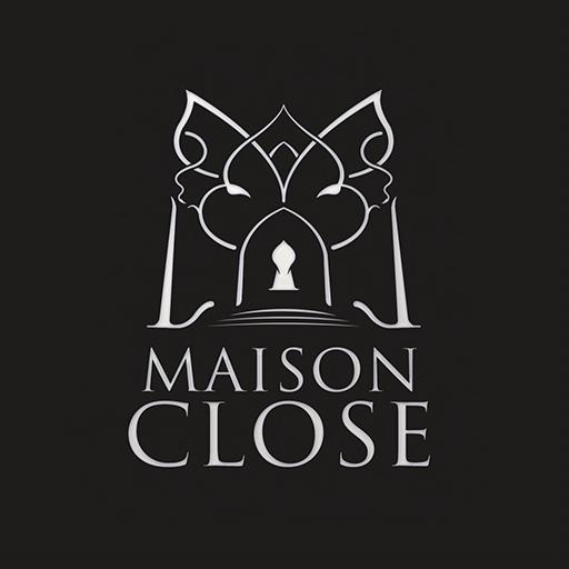 Maison-close-Logo-Carre