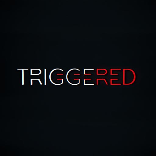512X512 TRIGGERED