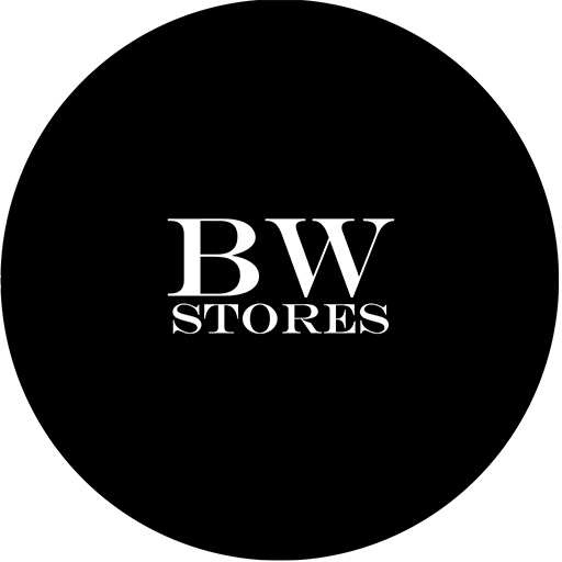 BW STORES