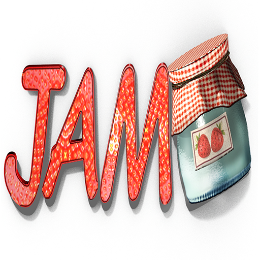 Logo-Jam-2D