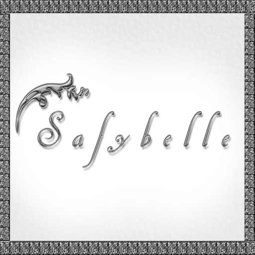 Safybelle