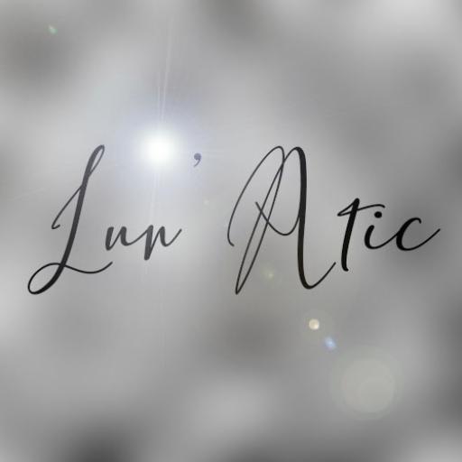 Lun'Atic
