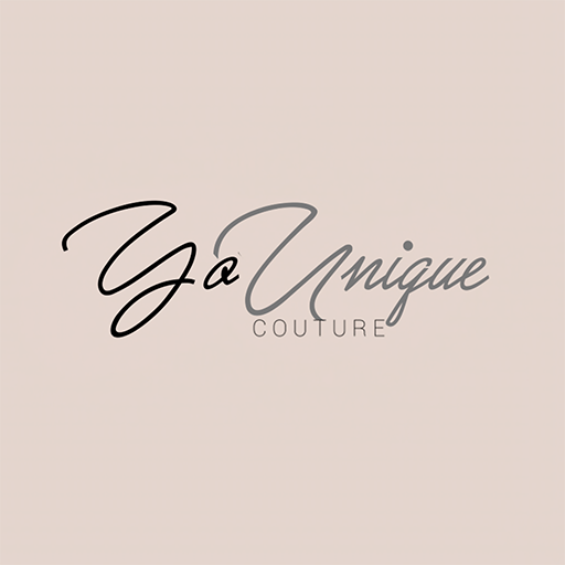 YoUnique Couture