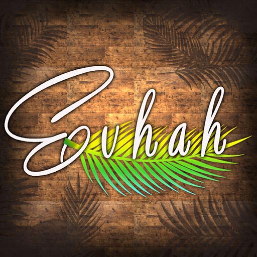EVHAH