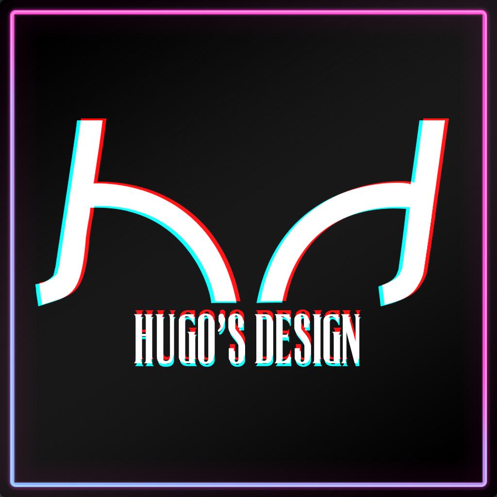 _HDM_ Hugo's Design