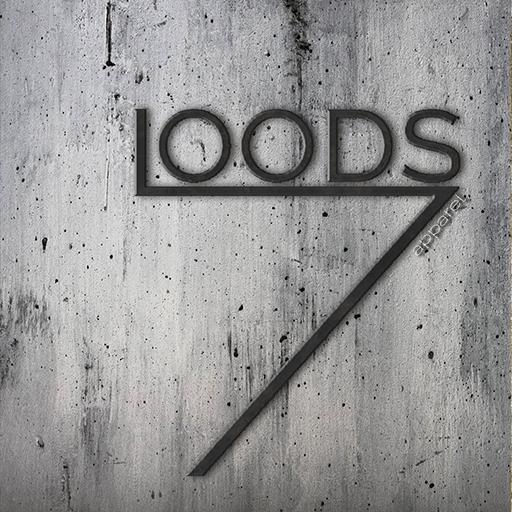 loods7