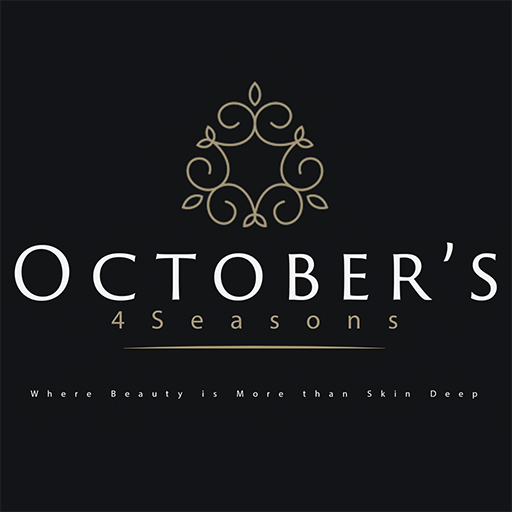 October's 4Seaons