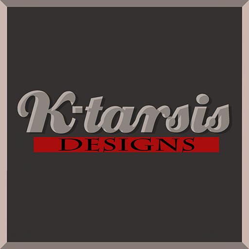 KTARSIS