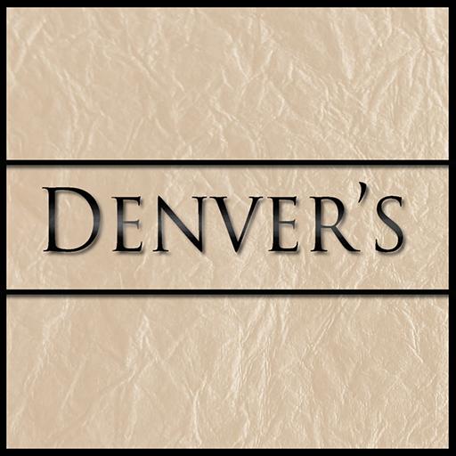 Denver' Shapes