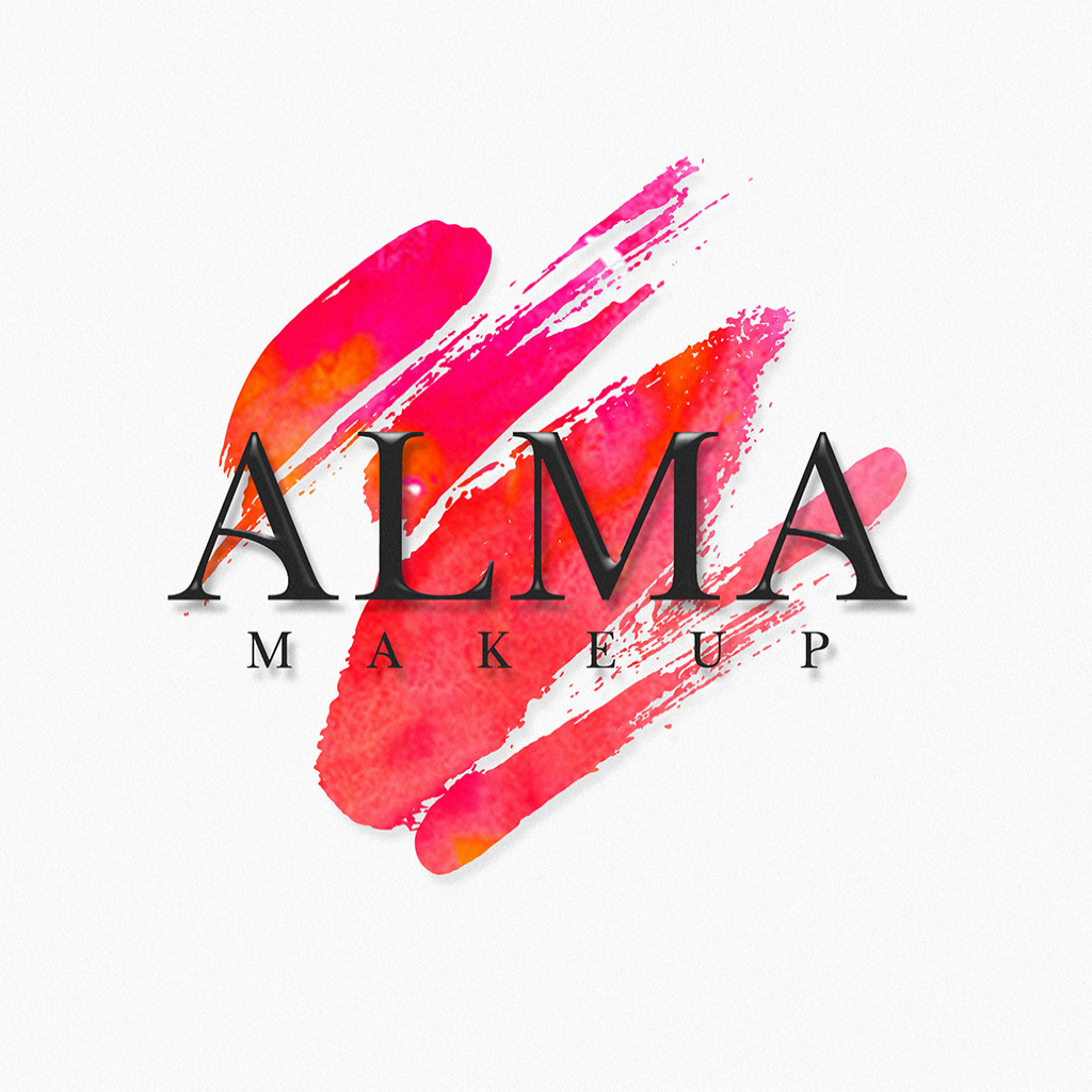 alma-makeup-final - 1024