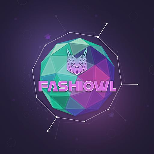 Fashiowl Poses