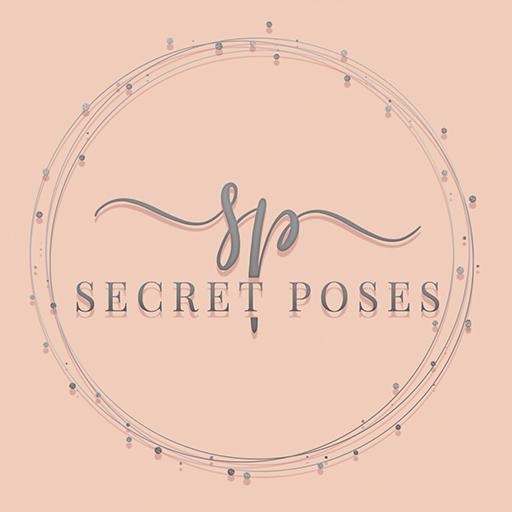 Secret Poses