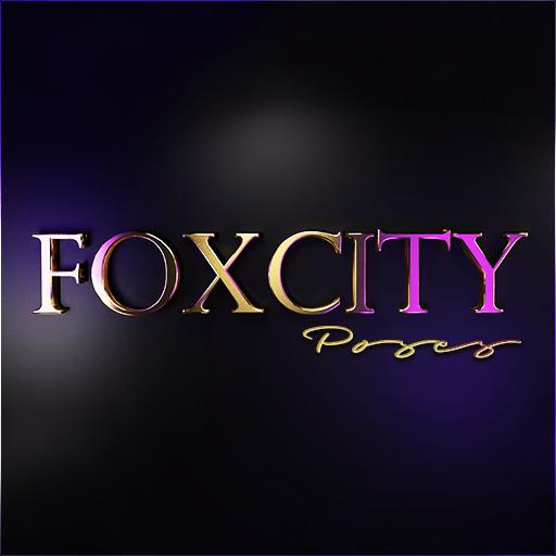 FOXCITY