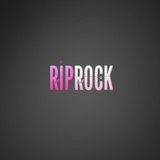 RipRock