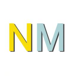 NM nessmarket